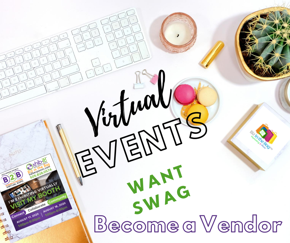 Virtual.eventspng