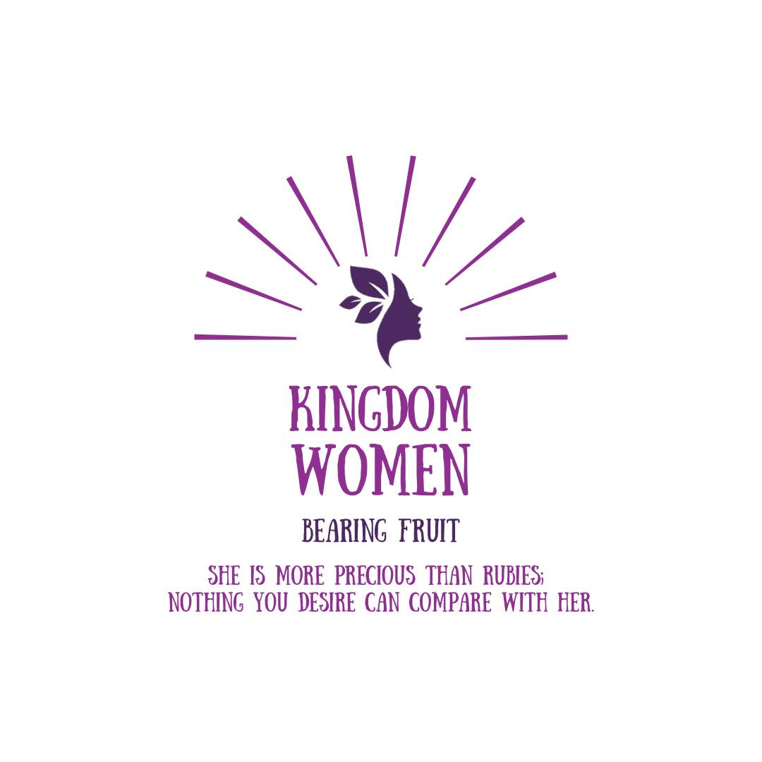kingdom woman event